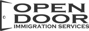 Open Door Immigration